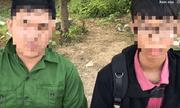 Nam sinh viên ở Đà Nẵng quay lén nữ sinh đang tắm rồi tung clip lên mạng