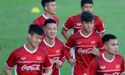 HLV Park Hang-seo phạt tiền một loạt tuyển thủ Việt Nam vì lý do bất ngờ