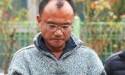 Hàn Quốc bắt giữ ông chủ của công ty IT bị nghi lan truyền video khiêu dâm kiếm lời