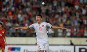 Kết quả AFF Suzuki Cup 2018 Việt Nam 3 - 0 Lào: Chiến thắng tưng bừng trận ra quân