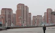 50 triệu bất động sản bị bỏ trống: Thị trường nhà đất Trung Quốc sắp bước vào thời kỳ suy thoái?