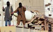 LHQ: Chiến tranh ở Syria đã kết thúc nhưng khủng bố vẫn còn dai dẳng