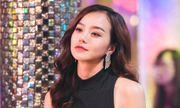 Hoa hậu Kiều Ngân: Tại sao phải quá định kiến về 2 tiếng