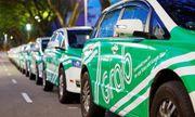 Vây bắt nghi phạm đâm trọng thương tài xế Grab taxi, cướp tài sản ở Sài Gòn