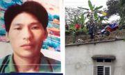 Nghi phạm sát hại vợ tàn nhẫn ở Hà Giang khai gì với cơ quan điều tra?