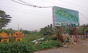 """Dự án Khu đô thị Hà Nội Westgate được gia hạn sau thời gian dài """"ngủ yên"""""""
