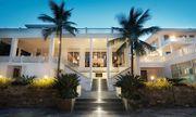 Hai công trình nghỉ dưỡng của Đà Nẵng thắng lớn tại World Luxury Hotel Awards 2018