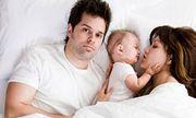 """Đã đến lúc làm sáng tỏ 5 """"tác nhân"""" gây nên vô sinh hiếm muộn ở các cặp vợ chồng ngày nay"""