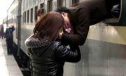 5 nguy cơ sẽ xảy ra khi đàn ông xa vợ quá lâu