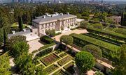 Căn biệt thự đắt nhất tại Mỹ, được rao bán giá 245 triệu USD có gì đặc biệt?