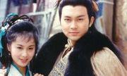 Tài tử Trương Trí Lâm đăng ký hiến mô tạng, tủy xương