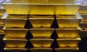 Ngân hàng Anh từ chối trả 14 tấn vàng cho Venezuela giữa lúc khủng hoảng