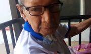 Ông lão 80 tuổi người Indonesia chém chết vợ vì bị từ chối