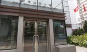 Hong Kong: Bức xúc với nhà trường, phụ huynh tấn công giáo viên bằng thuốc trừ sâu
