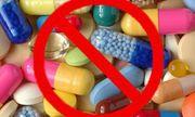 Phát hiện thuốc kháng sinh Pan-Amoclav giả nhập về Việt Nam