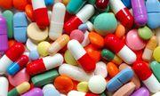 Xử phạt hành chính Công ty TNHH Oripharm sản xuất thuốc kém chất lượng
