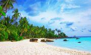 Bãi biển Ông Lang - Điểm hấp dẫn đầu tư