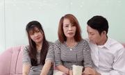 Dân mạng ngán ngẩm vì cô dâu 62 tuổi muốn tìm
