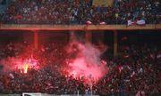 CĐV sẽ không được xem ĐT Việt Nam đá sân nhà nếu để điều này xảy ra ở AFF Cup 2018