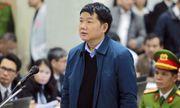 Phải thi hành án 600 tỷ nhưng tài sản của ông Đinh La Thăng chỉ có 2 căn chung cư