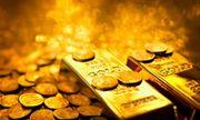 Giá vàng hôm nay 15/11/2018: Vàng SJC tiếp tục chạm đáy, giảm thêm 10.000 đồng/lượng