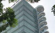 Phát hiện nam sinh tử vong trong trường đại học, nghi rơi từ tầng 12 tòa nhà