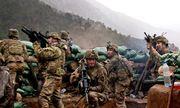 500.000 người thiệt mạng vì 'cuộc chiến chống khủng bố' của Mỹ