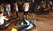 Tin tai nạn giao thông mới nhất ngày 17/11/2018: Thượng tá công an tử vong sau va chạm giao thông