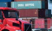 Cuộc chiến thương mại: Trung Quốc đề nghị đàm phán, Mỹ sắp tung đòn đánh kế tiếp?