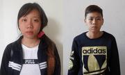 Từng là nạn nhân, giờ quay lại lừa bán 2 thiếu nữ Campuchia sang Trung Quốc