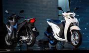 """Kinh doanh xe máy Honda ở Việt Nam: Người bán có đang """"bóp cổ"""" người mua?"""