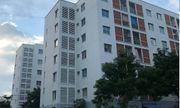 Hàng trăm cán bộ TP.Đà Nẵng có nhà, có đất vẫn được bố trí chung cư