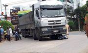 Tin tai nạn giao thông mới nhất ngày 19/11/2018: 2 mẹ con thương vong trên đường đi đám cưới về