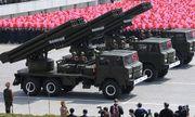 Tham vọng của nhà lãnh đạo Kim Jong-un phía sau việc thử nghiệm vũ khí mới
