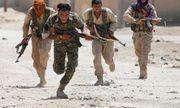 Syria giải phóng miền Nam đất nước, chuẩn bị cho chiến dịch cuối cùng ở Idlib