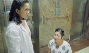Gạo nếp gạo tẻ tập 85: Hân ra tù, bà Mai quỳ gối mong Phúc buông tha cho Kiệt