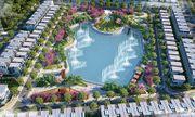 TMS Grand City Phúc Yên -