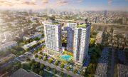 Đâu là dự án đáng sống nhất khu vực Thanh Xuân?