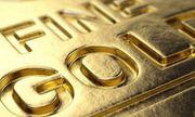 Giá vàng hôm nay 20/11/2018: Vàng SJC tăng giá, chênh lệch 160 nghìn/lượng giữa hai chiều mua bán