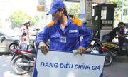 Ngày mai (21/11), giá xăng dầu có thể giảm mạnh