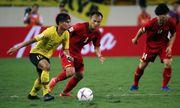 ĐT Việt Nam sẽ bị loại khỏi AFF Cup 2018 nếu điều này xảy ra