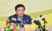 Tổng Thư ký Quốc hội: Số liệu ĐBQH Lưu Bình Nhưỡng nêu về ngành Công an chưa chính xác