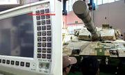 Trung Quốc phát triển xe tăng 'tự sát' có thể nổ tung chỉ bằng 1 nút bấm