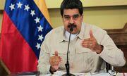 Mỹ xem xét đưa Venezuela vào danh sách nhà tài trợ khủng bố