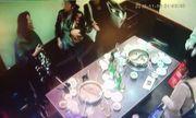 Đoàn khách Trung Quốc ăn lẩu hết gần 7 triệu nhưng... quên trả tiền