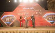 Mövenpick Resort Cam Ranh – Cơ hội vàng cho đầu tư bất động sản nghỉ dưỡng