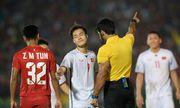 HLV Malaysia nói gì sau trận hòa giữa Việt Nam và Myanmar?