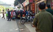 Hé lộ nguyên nhân thiếu nữ Mông treo cổ tại nhà Chủ tịch thị trấn ở Sơn La