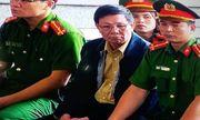 Vì sao VKS đánh giá ông Phan Văn Vĩnh không
