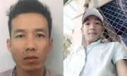Truy tố hai thanh niên làm bé gái 12 tuổi sinh con